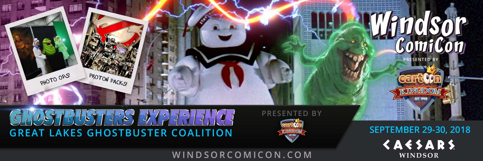 ATTRACTIONS - Windsor ComiCon on product policy, information policy, work policy, payment policy, refund policy, supply policy, shipping policy, sample employee uniform policy, service policy, collection policy, cancel policy, exchange policy, follow policy, termination policy, check out policy, credit policy, request policy, call policy, use policy, rehire policy,
